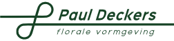 Paul Deckers Logo